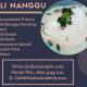 Gili Nanggu Tour
