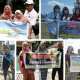All In Lombok Package (Bayar Sekali Sampai Pulang)