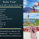KUTA TOUR