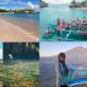 Pesona Keindahan Lombok Timur