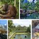 Lokasi Wisata Yang Cocok di Kunjungi Anak-Anak di Lombok