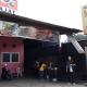 Sate Hajat, Pilihan Kuliner Selain Ayam Taliwang dan Nasi Puyung