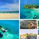7 Lokasi Keren yang Bisa di Kunjungi di Sekitar Pantai Pink