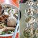 Soto Bawak Tereng, Salah Satu Kuliner Asli Khas Lombok