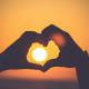 3 Spot Menarik untuk Melihat Sunset di Sekitar Kota Mataram