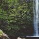 4 Air Terjun Menarik yang Terletak Tidak Jauh dari Kota Mataram
