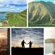 5 Bukit dengan Pemandangan yang Menakjubkan di Lombok