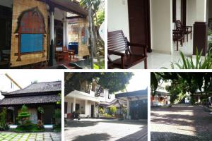5 Hotel di Mataram yang Cocok untuk Wisatawan Backpacker