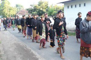 Kawin Lari, Tradisi Unik Suku Sasak – Lombok (Merariq)
