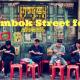 7 Street Food di Lombok yang Wajib di Coba Bagi Wisatawan