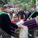 5 Wisata Budaya di Lombok yang Menarik untuk di Kunjungi