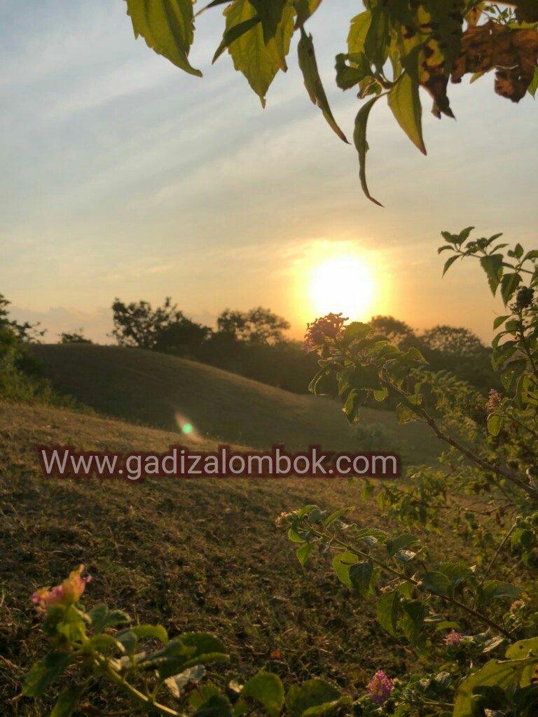 15 Lokasi Wisata Baru Dan Tersembunyi Di Lombok