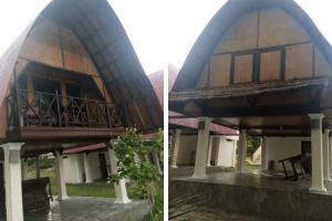 Gili Nanggu Cottage & Bungalow, Hotel dengan Suasana Sunyi di Lombok