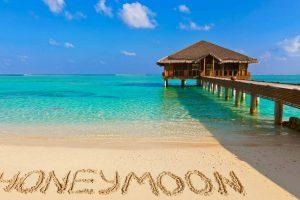 Paket Honeymoon  dengan Private Pool Villa di Senggigi-Lombok