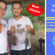 Paket Wisata Lobster di Lombok (Special Live Lobster Show)