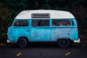Daftar Harga Kendaraan untuk Berwisata di Pulau Lombok