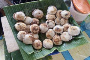 3 Jajan Khas yang Wajib di Coba Jika Berkunjung ke Lombok