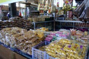 Berburu Oleh-Oleh Murah di Pasar Cakranegara – Lombok