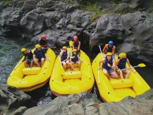 5 Wisata Di Lombok Ini Pas Buat Kalian Kunjungi Saat Musim Hujan