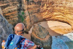 5 lokasi Wisata yang Baru dan Tersembunyi di Lombok Timur