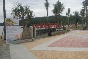 Bazar Mandalika, Acara Menarik di Kuta Lombok Bulan Feb – April 2019