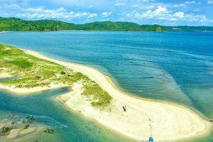 5 Lokasi Baru yang Lagi Ngehits dan Instagramable di Lombok Tahun 2019