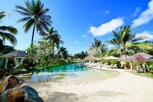 7 Hotel yang Cocok untuk Keluarga dan Anak-Anak di Kuta Lombok