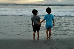 Lokasi Terbaik Snorkeling Untuk Anak-Anak di Lombok