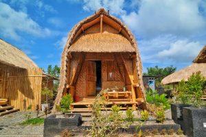 4 Wisata Alam Selain Air Terjun di Sekitar Benang Kelambu dan Stokel