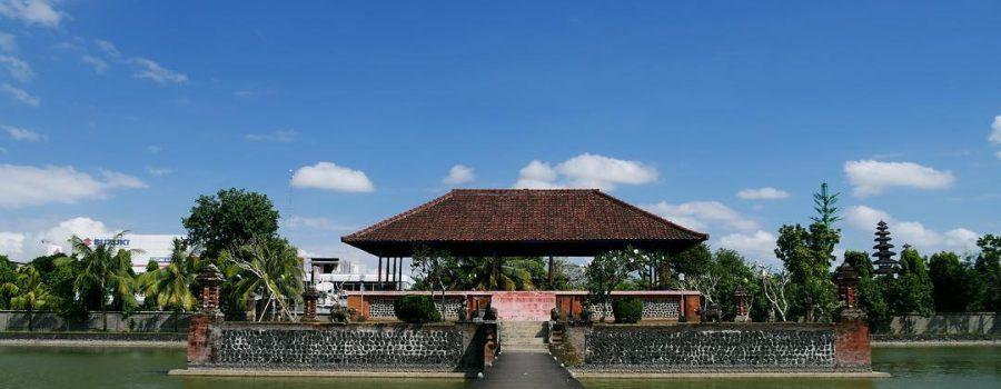 Menyelami Keindahan Wisata yang Ada di Kota Mataram – Lombok
