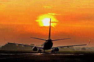 Menurunnya Wisatawan Ke Lombok – Harga Tiket Pesawat? (Studi Kasus)