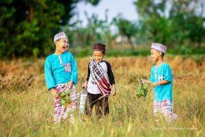 Hal – hal Menarik untuk di Lihat Saat Lebaran 2019 di Lombok