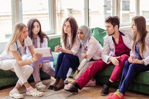 10+ Kegiatan Menarik Saat Libur Sekolah yang Penuh Dengan Keseruan