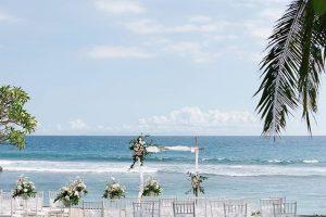 7 Hotel Pinggir Pantai di Senggigi ini Diskon GILA2an, Mulai 300rb-an