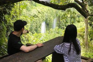 Selain Trawangan 7 Destinasi ini Sangat Popular untuk Trip Honeymoon