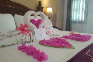Nih Budget Honeymoon 4 Jt-an, Cobain Paket Romantis All In di Lombok