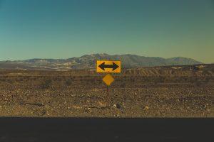 Lumpuhnya Sektor Pariwisata, Pilih Bertahan, Pivot, Atau Berubah Arah?
