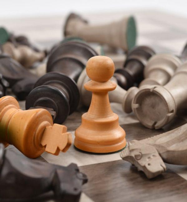 strategi saat resesi ekonomi covid-19