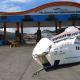 Ngak Pake Mahal, Ini 4 Transportasi Murah Menuju Lombok Via Jalur Laut
