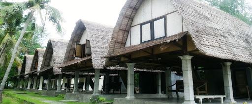 Gili Nanggu Cottage