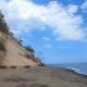 WIsata Ini Dulunya Ngehits di Lombok, Sekarang Sudah Punah