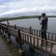 Hobby hunting foto? Ini Wisata Photographer yang ada di Lombok