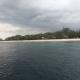 Gili Kondo, Kapal, Bidara, & Petagan, 4 Gili Jarang Terjamah di Lombok