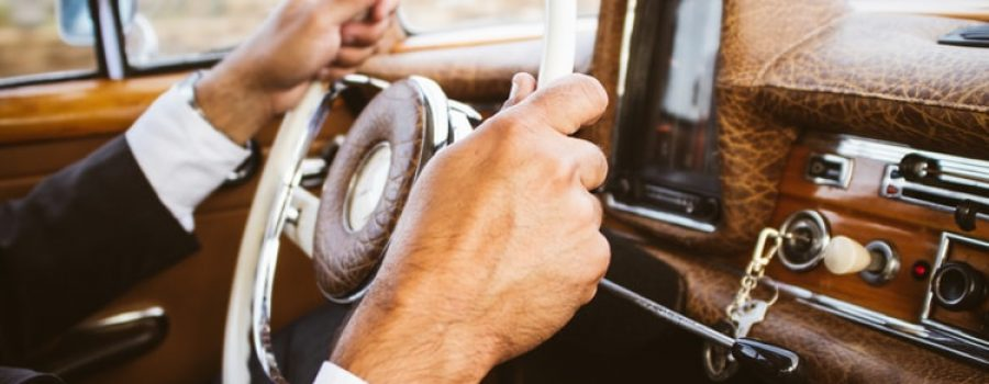 5 Jenis Penyewaan Kendaraan yang ada di Lombok (Untuk Wisata)